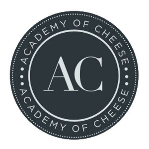 Academy of Cheese