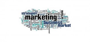 Wine Business Marketing Course