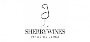 Sherry Expert