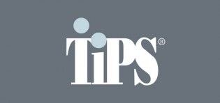 Tips Course
