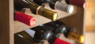 Consumer Wine Course