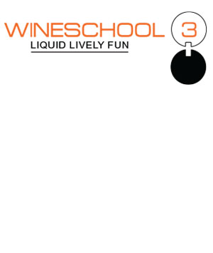 Wineschool3 Courses