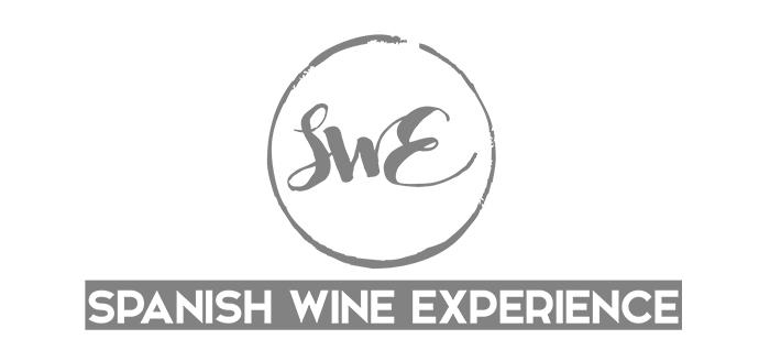 Spanish Wine Experience