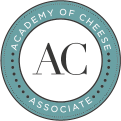 Associate Level1 in Cheese