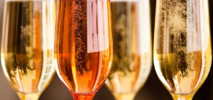 Sparkling Wine of the World
