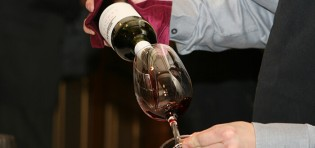 Introduction To Wine Tastings