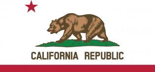 Californian Cult Wines