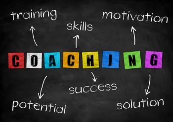 Expert Coaching 30min
