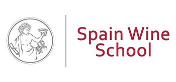 Spain Wine School