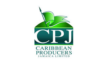 Caribbean Producers (Jamaica) Ltd