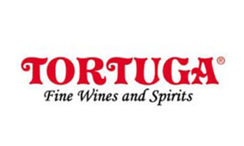 Tortuga Fine Wines and Spirits