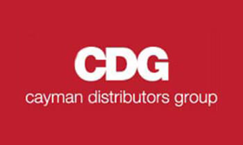 Cayman Distributors Group